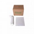 Bilge Boom/ oil absorbent sticks 4