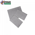 Universal Absorbent Pads PS91201X 1