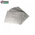 Universal Absorbent Pads PS91401 5