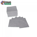 Universal Absorbent Pads PS91401 6