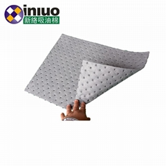 Universal Absorbent Pads PS91401