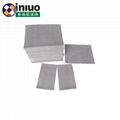 Universal Absorbent Pads PS91401X 5
