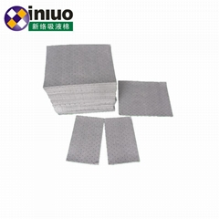 Universal Absorbent Pads PS91401X