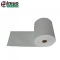 2251oil absorbents rolls