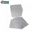 Universal Absorbent Pads PS91201