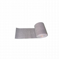 新絡PS92301XB中量級節省型吸液卷復合撕線吸液卷多用途
