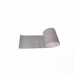PS92301XB中量級節省型吸液卷復合撕線吸液卷多用途吸液卷