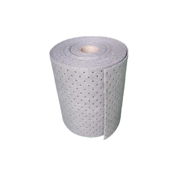 Universal Absorbent Rolls PS92301 6