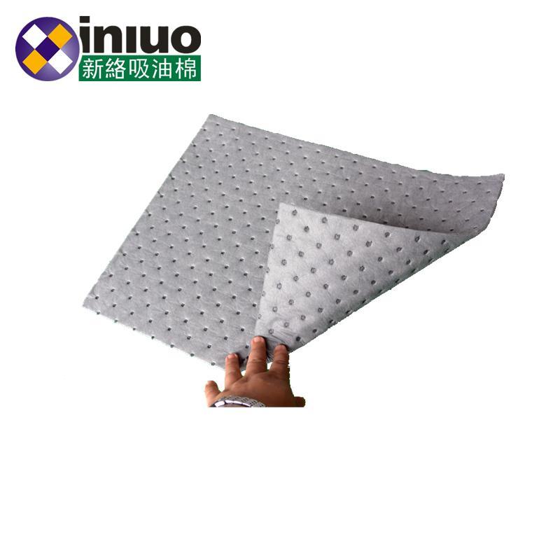 新络品牌厂家直供灰色多功能多用途吸液垫