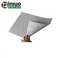 Xinlu brand manufacturers for gray multi-purpose multi-purpose suction pad
