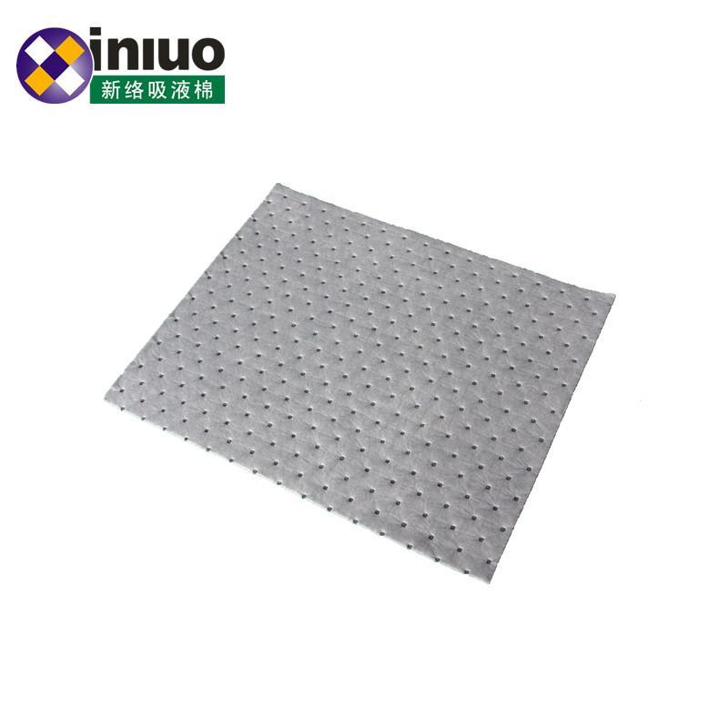Hangzhou suction cotton manufacturers Xinlu brand gray multi-purpose absorbent pad