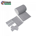 XL94018Extra Perforate Universal Absorbent Rolls 4