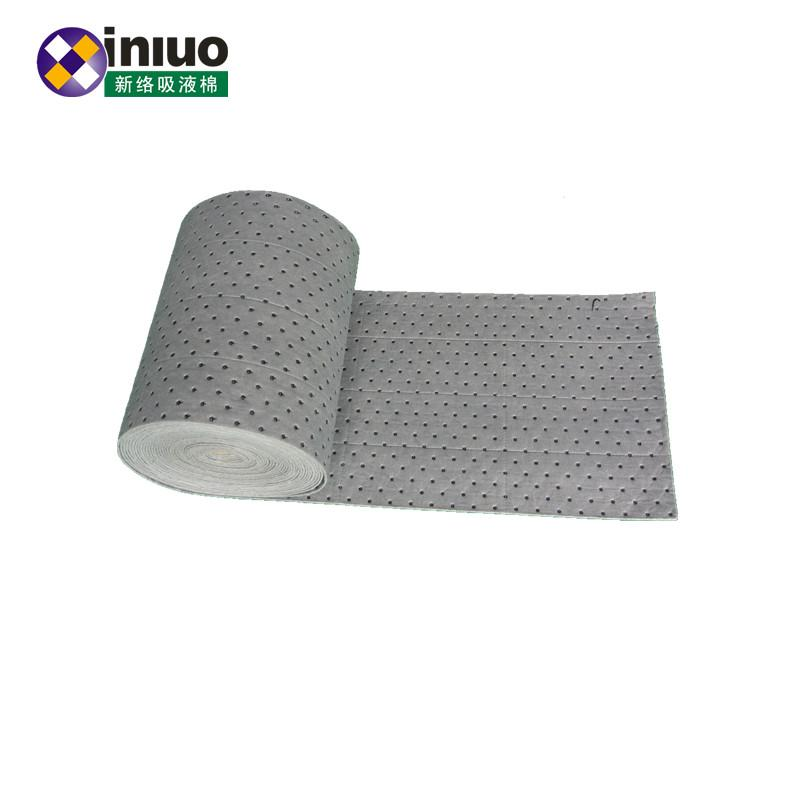 XL94018Extra Perforate Universal Absorbent Rolls 6