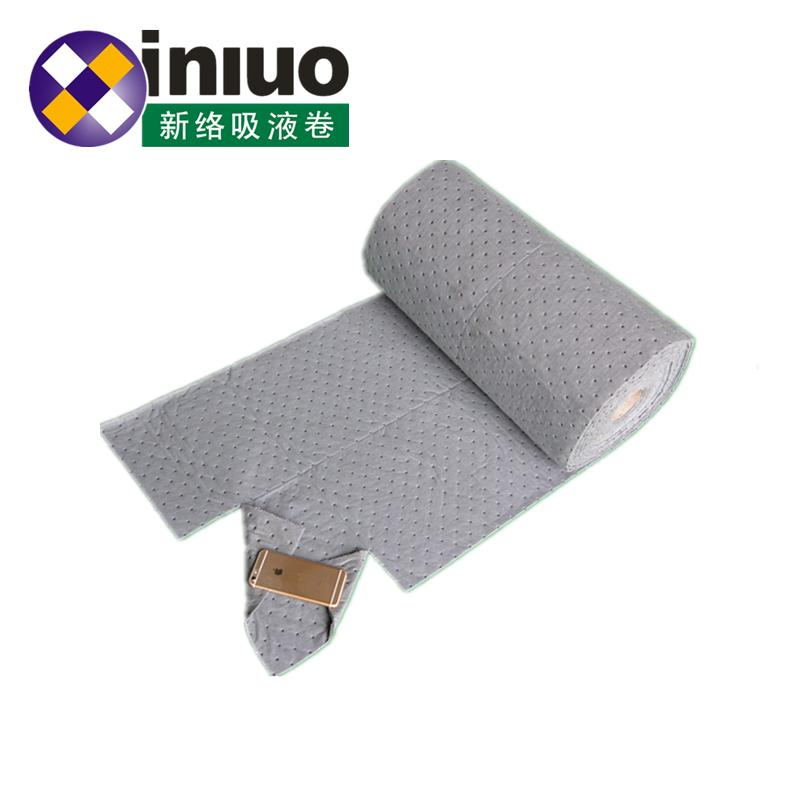 新络PS92302X中量级通用吸液棉多用途吸液棉多功能吸液卷节省型吸液棉 1