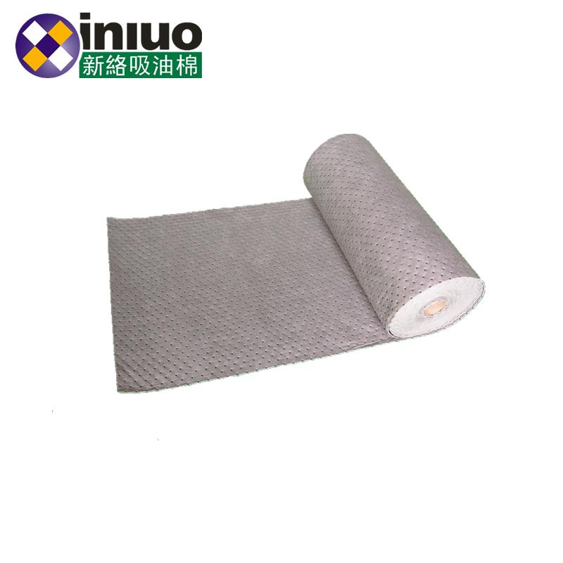 Universal Absorbent Rolls PS92302 4
