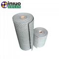 Universal Absorbent Rolls PS92302 5
