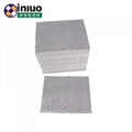 Universal Absorbent Pads PS91201X 17