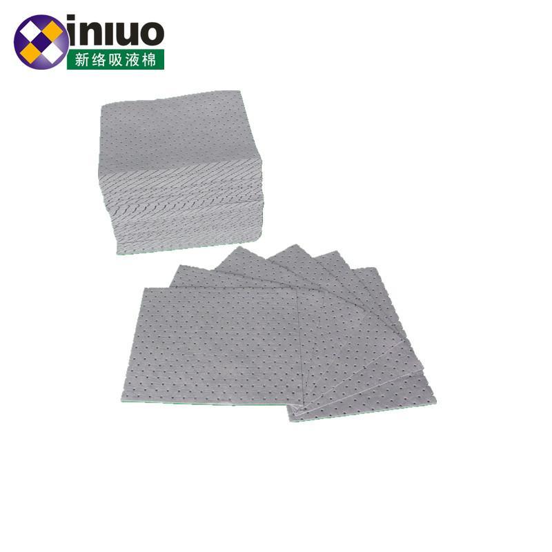 天津吸液棉厂家多功能灰色吸液垫