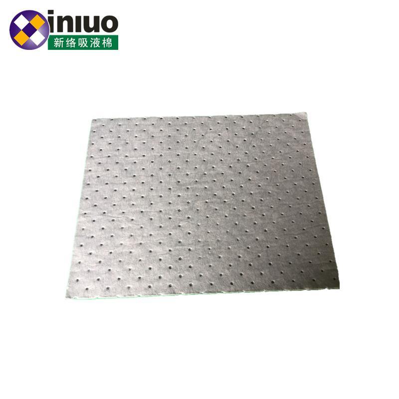 广东吸液垫厂家灰色多用途吸液垫