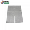 Universal Absorbent Pads PS91301