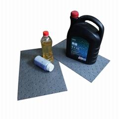 PS91301X 中量级节省型吸液垫撕线一分为二吸液垫多功能