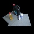 新絡PS91301X 中量級節省型吸液墊撕線一分為二吸液墊多功能吸液墊 18