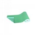 新络FH98020L绿色防滑防渗透吸液毯粘地面多功能多用途吸液毯