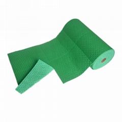 新络PSL92352X绿色环保万用吸液毯走道铺设耐磨吸液毯吸