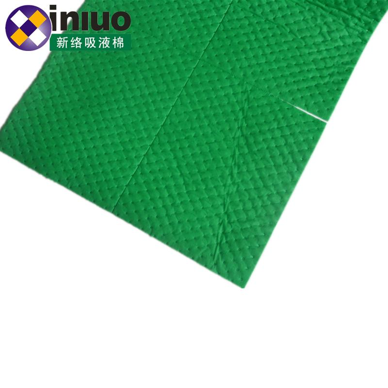 新絡PSL92352X綠色環保萬用吸液毯走道鋪設耐磨吸液毯吸液棉 4