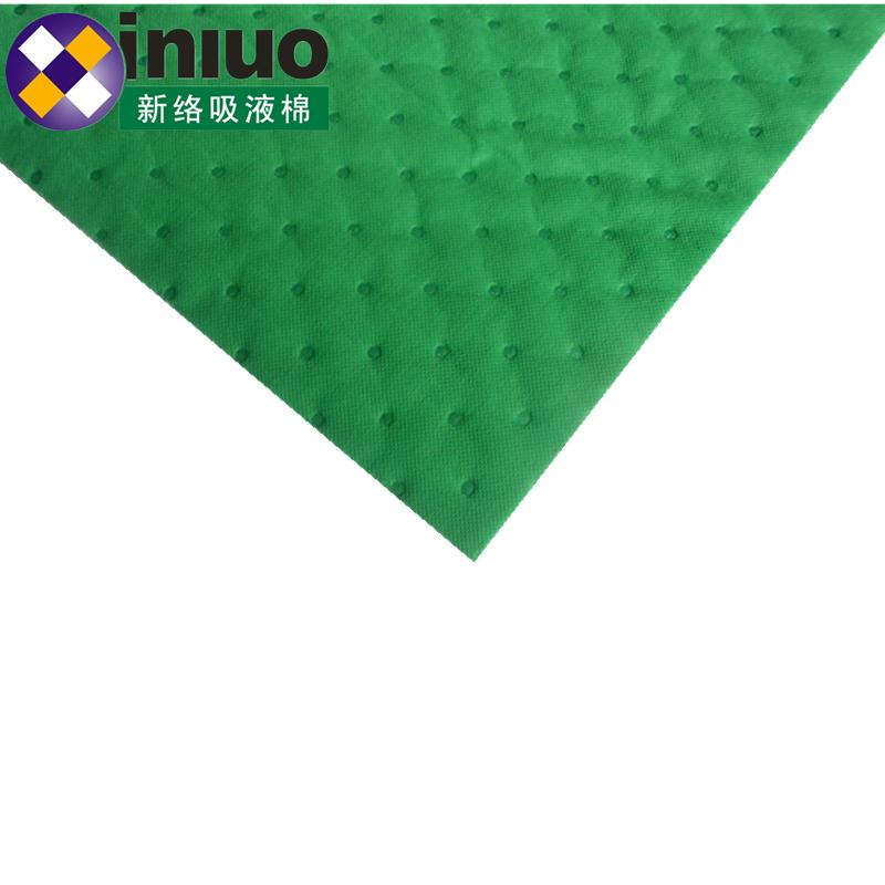 新络PSL92352X绿色环保万用吸液毯走道铺设耐磨吸液毯吸液棉 11