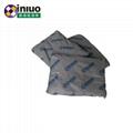新絡9425通用吸液枕多用途吸液枕包多功能吸液枕頭 6