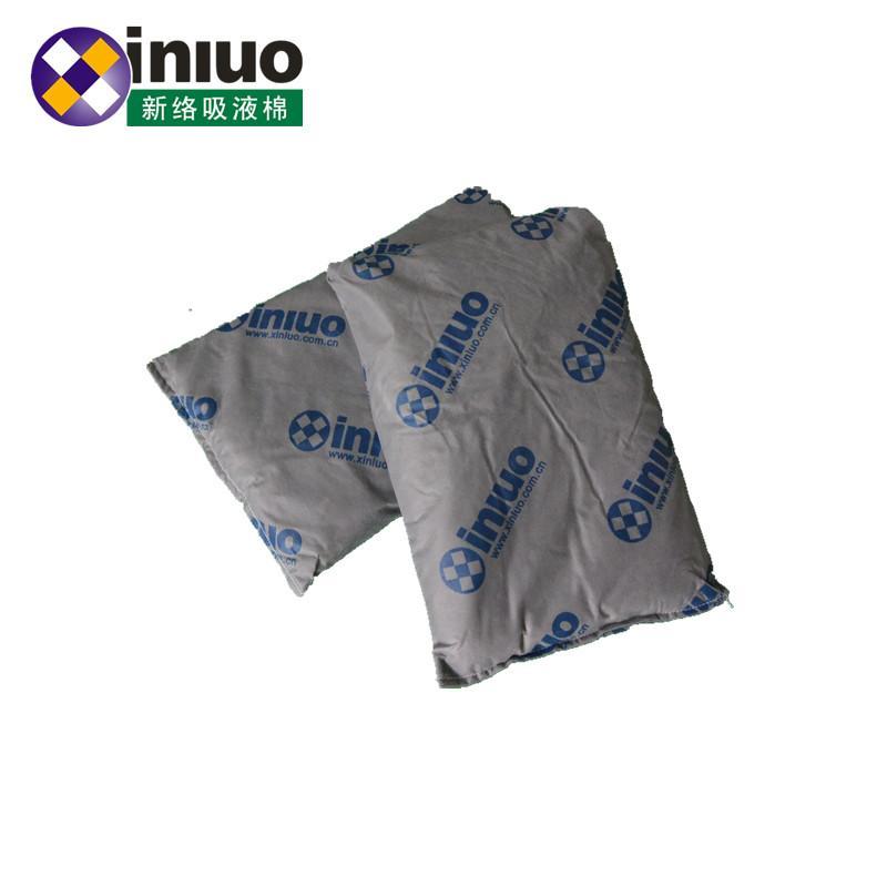 9425通用吸液枕多用途吸液枕包多功能吸液枕头 8