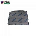 新络9435通用吸液枕大容量多用途吸液枕包多功能吸液枕头