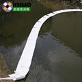 新络XL5010水面吸油拖布河