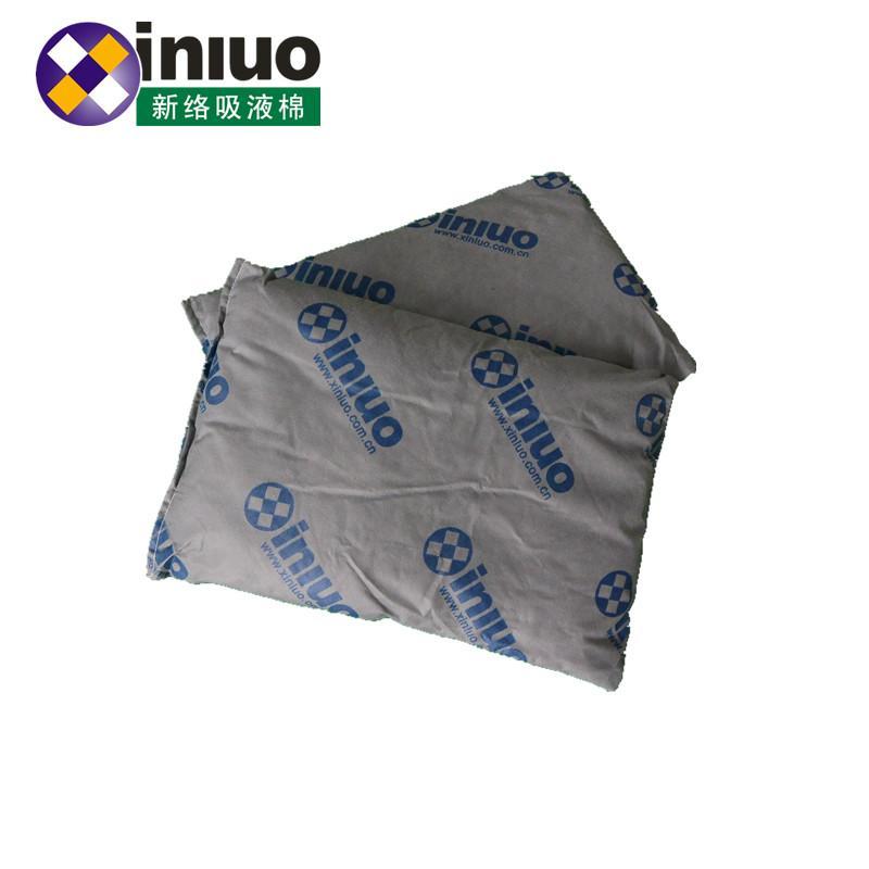 Universal Absorbent Pillows 1