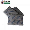 Universal Absorbent Pillows 5