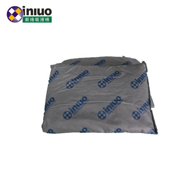 新络9435通用吸液枕大容量灰色吸液枕包多功能吸液枕头 6