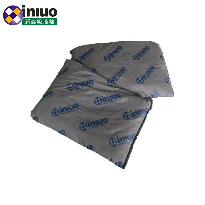 新络9435通用吸液枕大容量灰色吸液枕包多功能吸液枕头 7