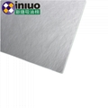 2402 oil absorbent rolls  4