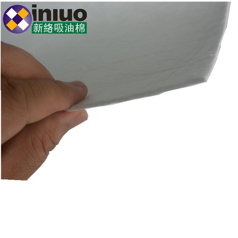 2402 oil absorbent rolls  17