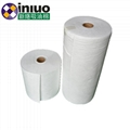 2402 oil absorbent rolls  6