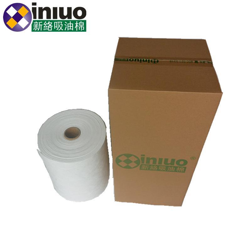 2402 oil absorbent rolls  18