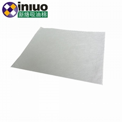 1501Oil absorbent Pads