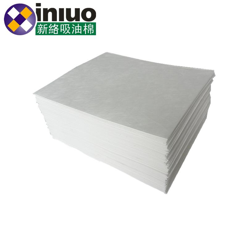 1501Oil absorbent Pads  4