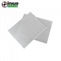 PS1401Absorbent pads(MRO)  5
