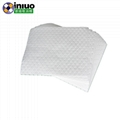 PS1401Absorbent pads(MRO)