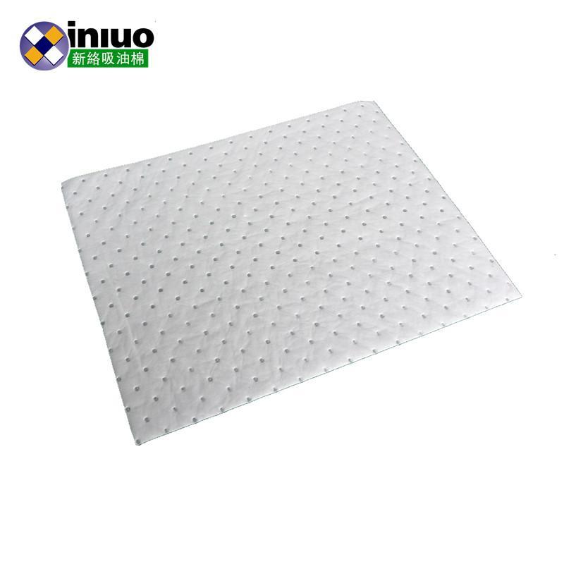 PS1401Absorbent pads(MRO)  4