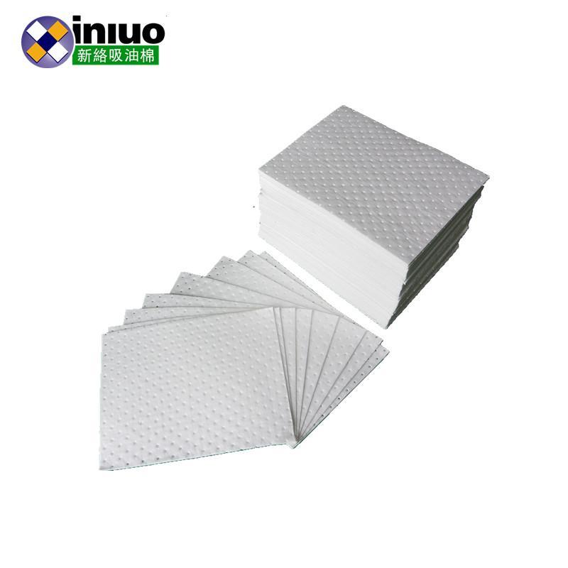 PS1401Absorbent pads(MRO)  7