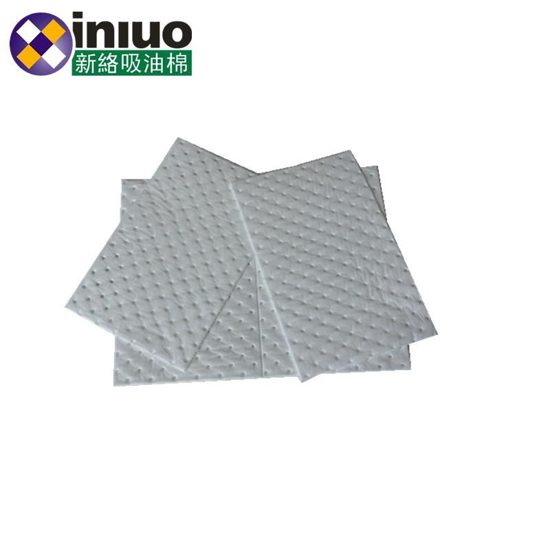 PS1321/PS1321XOil Absorbent pads(MRO)  4