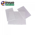 PS1321/PS1321XOil Absorbent pads(MRO)  6